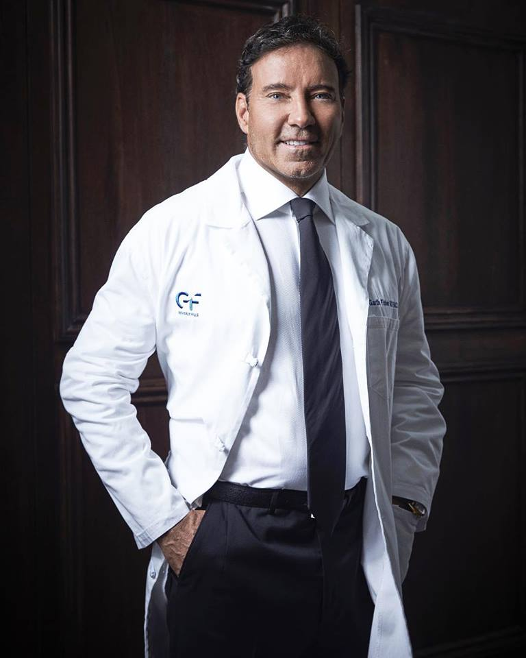 Top 5 Best Breast Augmentation Surgeons In The Us Articles Dr Grover