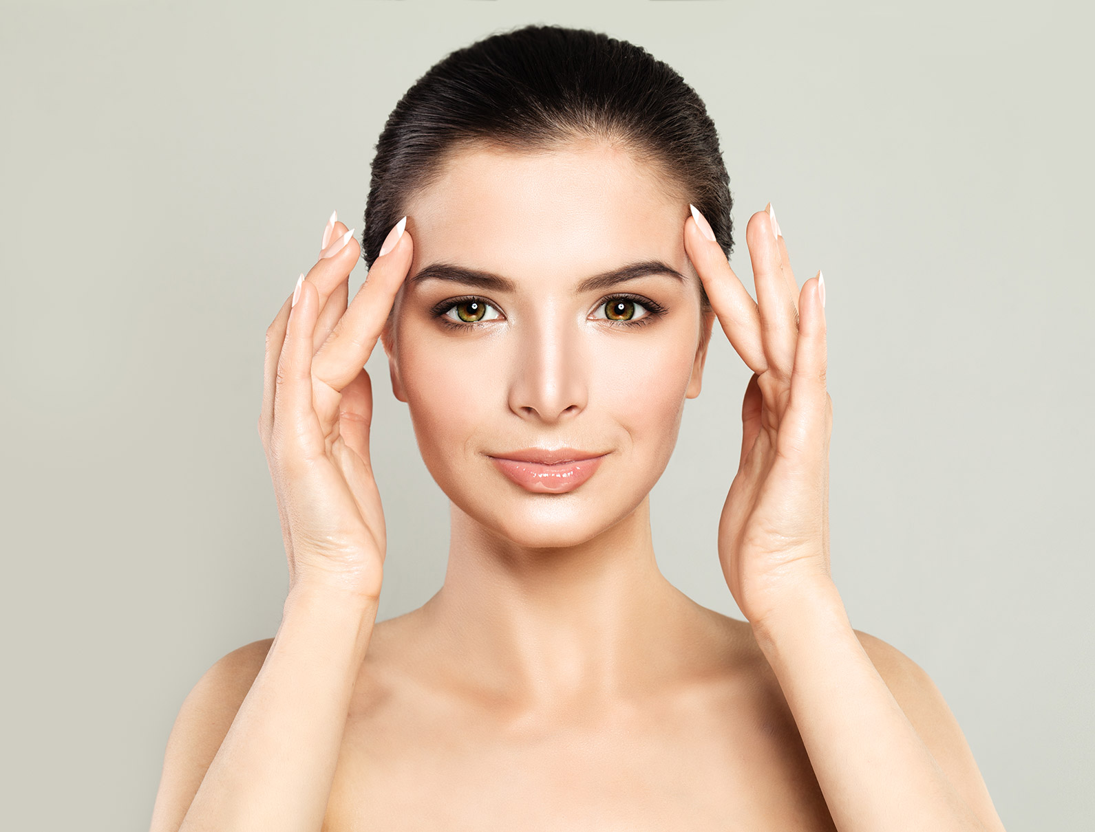 Best Neck Lift Orange County