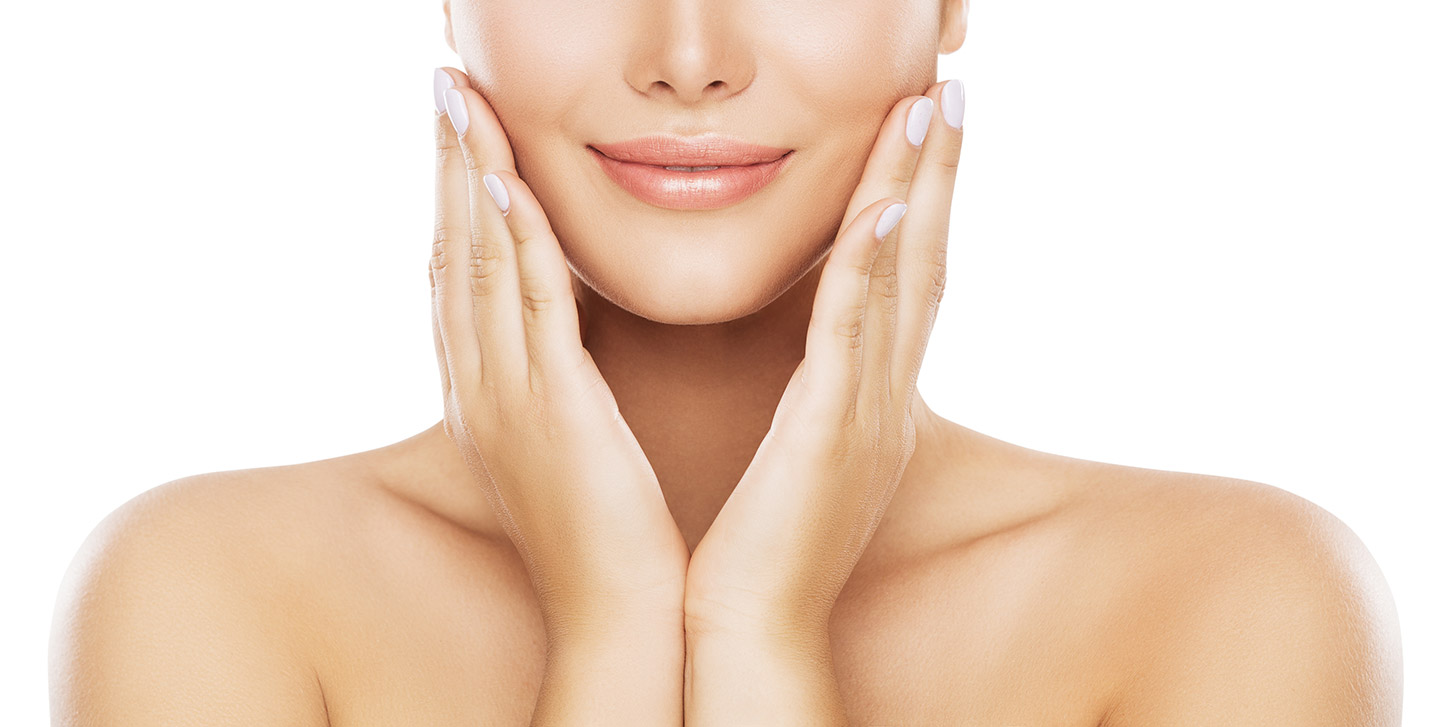Facelift Newport Beach