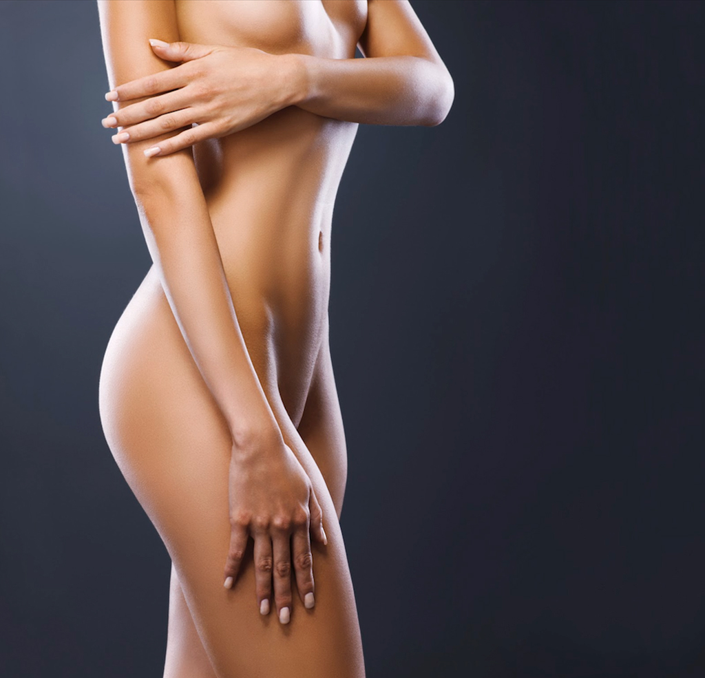 Plastic Surgeon in Orange County, Dr. Grover