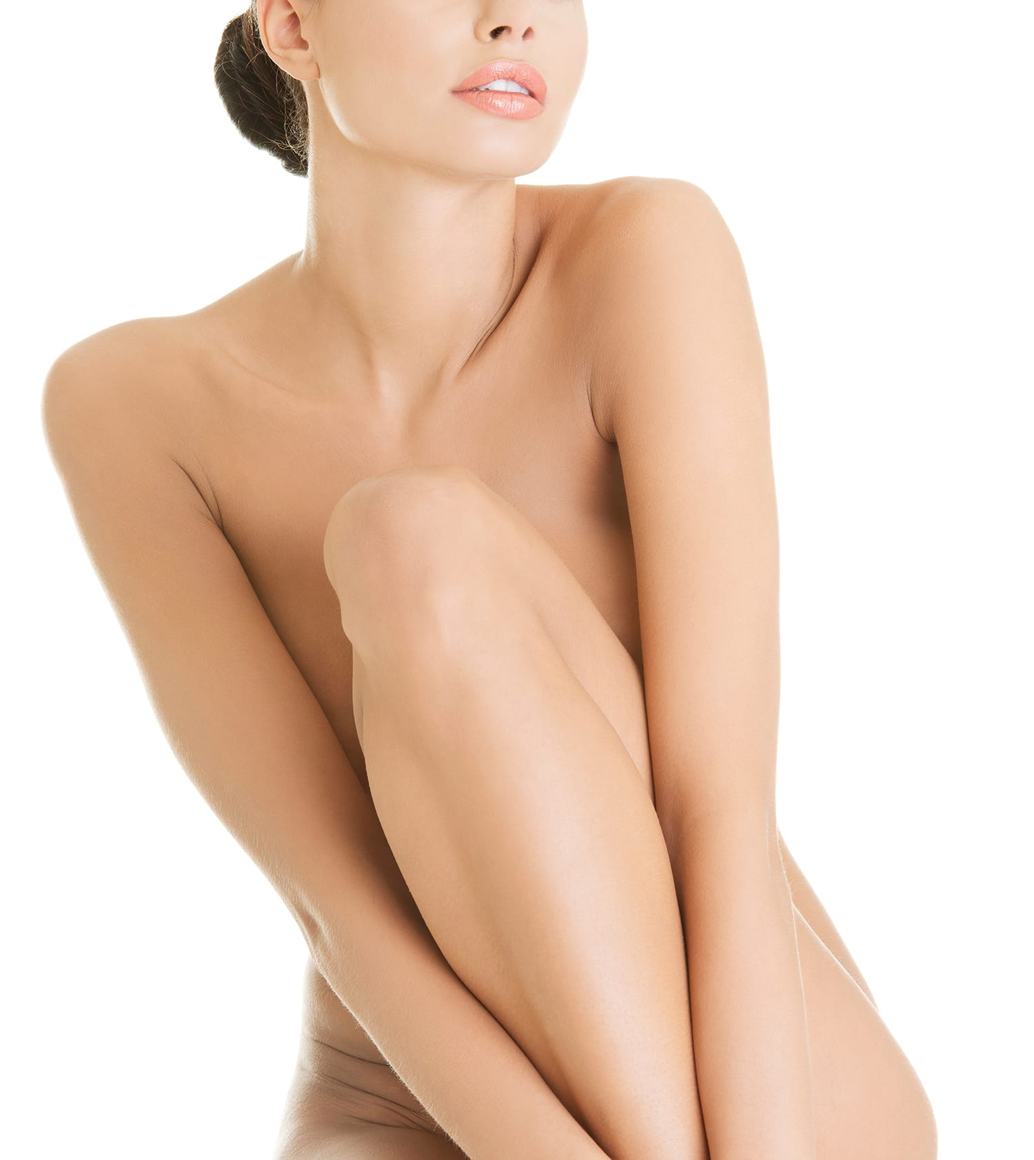 Newport Beach Plastic Surgery