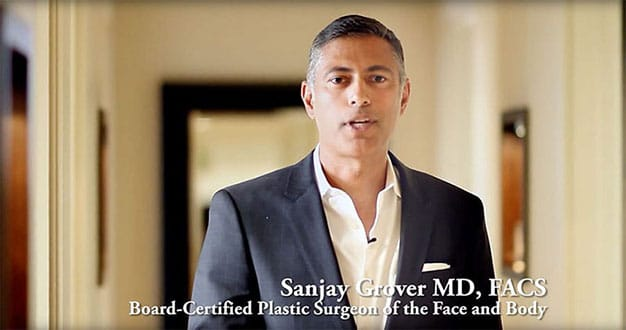 Plastic Surgeon Newport Beach